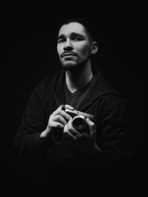 Phillip_portrait_4